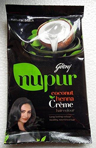 godrej-nupur-cocco-henna-crema-naturale-capelli-neri-colore-20-ml