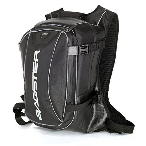 mochila-moto-ducati-multistrada-1200-bagster-track-5865n-17-litros-negro