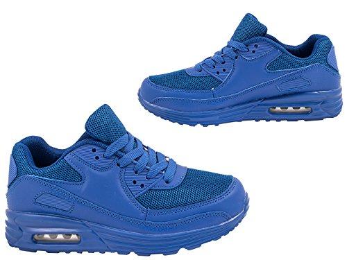 7 Best Herren Unisex Turnschuhe Blau6 boots Laufschuhe Sneaker Damen 8Cqwp78