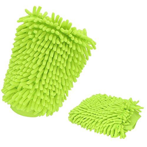 nakeey-voiture-wash-mitt-pour-auto-2-piecesgant-microfibre-auto-moto-de-nettoyage-profonde-lavage-de