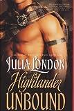 Highlander Unbound (Lockhart Trilogy, book 1)