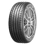 Dunlop Sport Maxx RT2 - 225/40/R18 92Y - C/A/68 -...