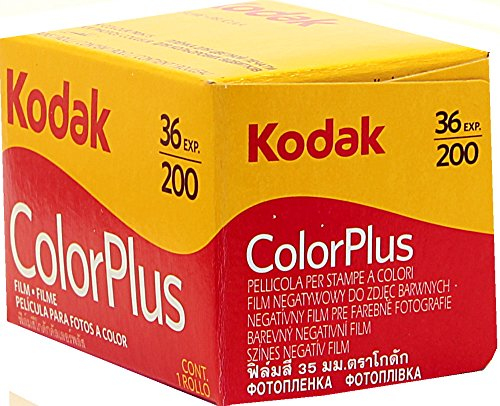 10-pack-kodak-colorplus-200-35mm-36-exposure-cheap-colour-print-film