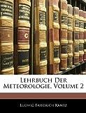 Lehrbuch der Meteorologie, Zweiter Band