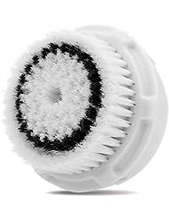 Clarisonic, Embout de brosse Peaux Sensibles - Nettoyage Visage Sensitive