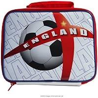 Preisvergleich für Vogue International England Insulated Lunch Bag by Vogue International