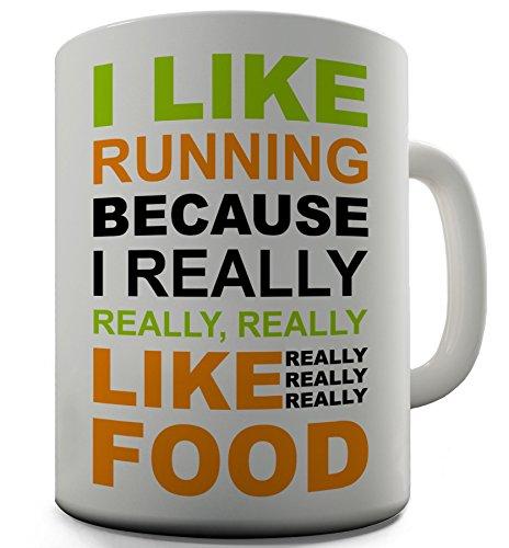 twisted-envy-i-like-running-because-i-like-food-ceramic-novelty-gift-mug