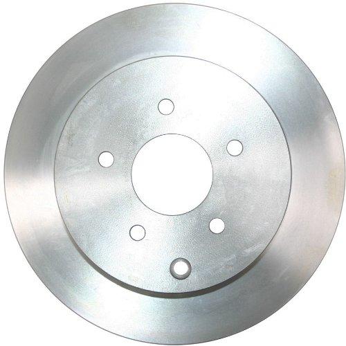 abs-17698-discos-de-frenos-la-caja-contiene-2-discos-de-freno