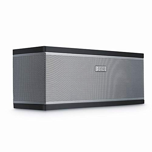 Altavoz inalámbrico multiroom Wi-Fi - August WS300G - 15 W (Wi-Fi/Airplay/Bluetooth/USB)