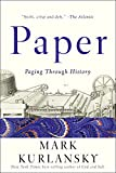 Paper – Paging Through History