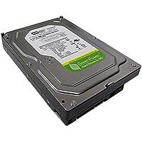 Western Digital-Hard disk interno da 160 GB, 3,5