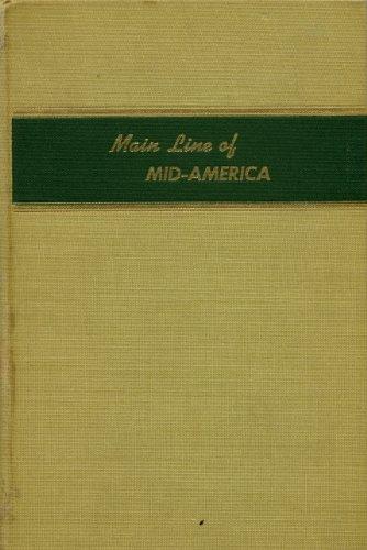 Main Line of Mid America