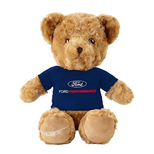 ford-performance-teddy-bear-toy-motorsport