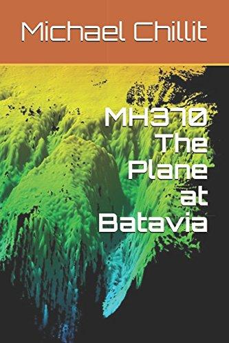 mh370-the-plane-at-batavia