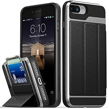 coque iphone 8 plus stand