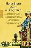 Image de Mann aus Apulien: Die privaten Papiere des italienischen Staufers Friedrich II., römisch-
