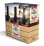 Product Image of Banrock Station Shiraz Cabernet Wine 2.25 Litre