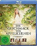 Der Geschmack von Apfelkernen [Blu-ray]