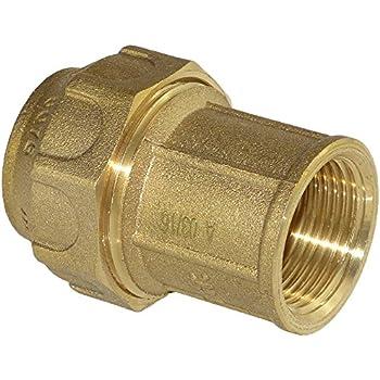 DEWALT N000579 HOSE ASSEMBLY 3//8X50FT4 FOR PRESSURE WASHER