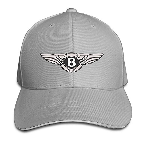 yhsuk-bentley-sandwich-peaked-hat-cap-ash