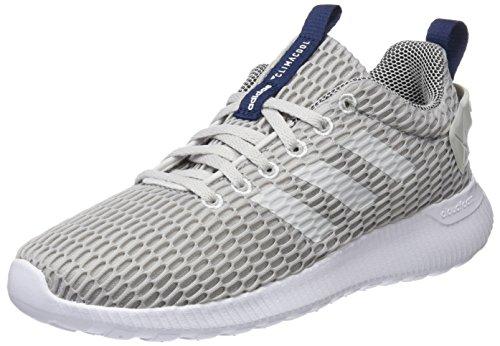 adidas Damen CF Lite Racer Cc W Fitnessschuhe  36 2/3 EUGrau (Grey Two F17/Grey One F17/Collegiate Navy)
