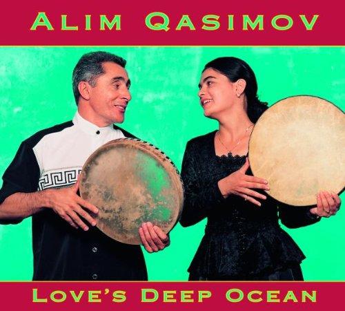 loves-deep-ocean
