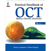Practical Handbook of OCT (English Edition)