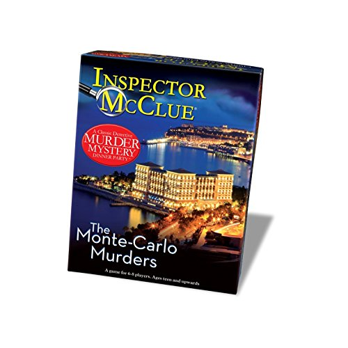 paul-lamond-the-monte-carlo-murders-mystery-dinner-party-game