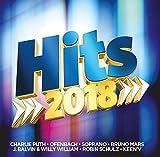 Hits 2018