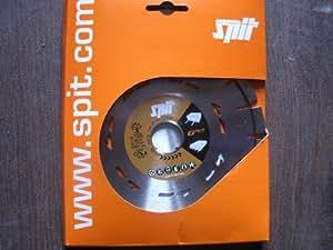 Spit - DISQUE XTREME BETON D.150 -PACK 2- 610095