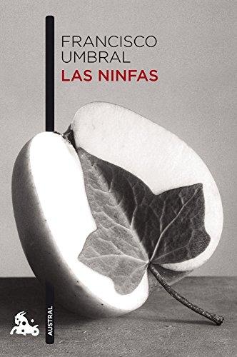 Las Ninfas