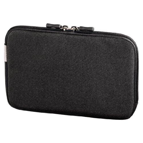 Hama Tab Sleeve bis 20,3 cm (8 Zoll) für Tablet-PC schwarz