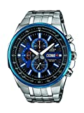 Casio Edifice Men's Watch EFR-549D-1A2VUEF