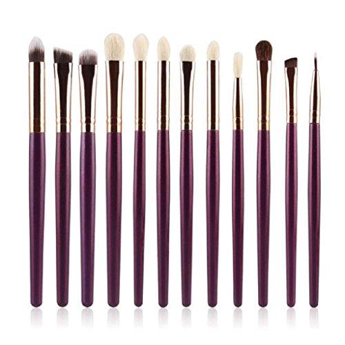 longra-12pcs-setzt-bunte-kosmetische-augenbraue-lidschatten-pinsel-kosmetik-pinsel-make-up-pinsel-ki