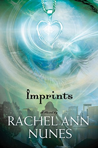 Imprints Cover Image