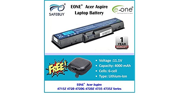 DOWNLOAD DRIVERS: ACER 4715Z AUDIO