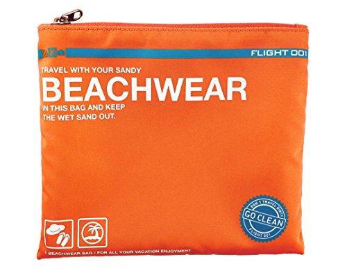 flight-001-go-clean-beachware