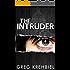 The Intruder (English Edition)