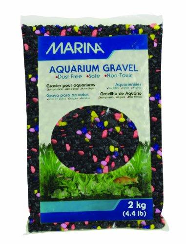 marina-decorativo-acuario-grava