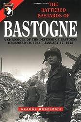 The Battered Bastards of Bastogne