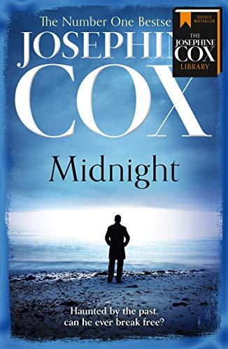 Midnight by Josephine Cox