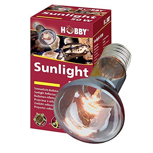Hobby 37342 Sunlight, 75 W