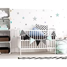 tapeten kinderzimmer. Black Bedroom Furniture Sets. Home Design Ideas