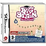 Big Brain Academy (Nintendo DS)