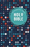 Holy Bible: New International Version, Outreach Bible for Kids