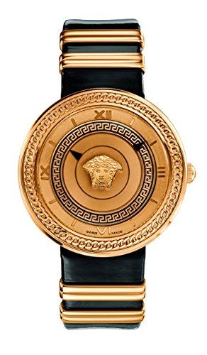 Orologio - - Versace - VLC030014