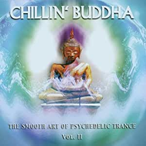 Various - Chillin' - The Best Of Jazz Funk Volume One