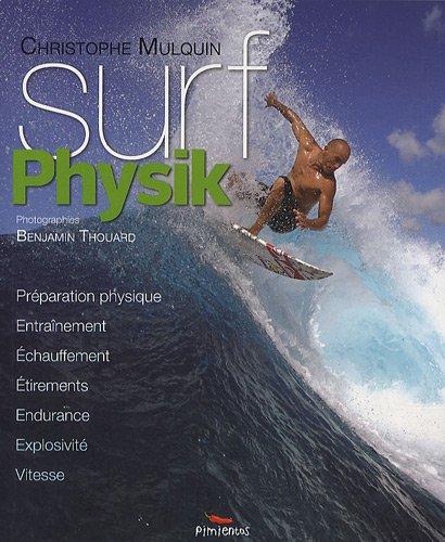 Surf Physik par Christophe Mulquin