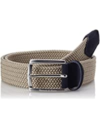 nuovo di zecca eeb32 52cfc Amazon.co.uk: HARMONT & BLAINE - Belts / Accessories: Clothing
