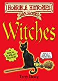 Witches (Horrible Histories)